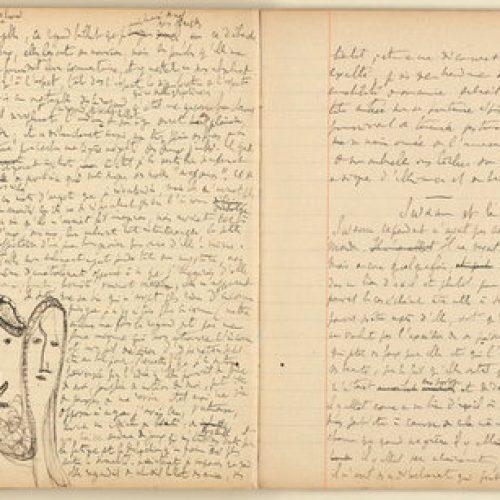 Il mio tempo risparmiato: la fatica di leggere Proust