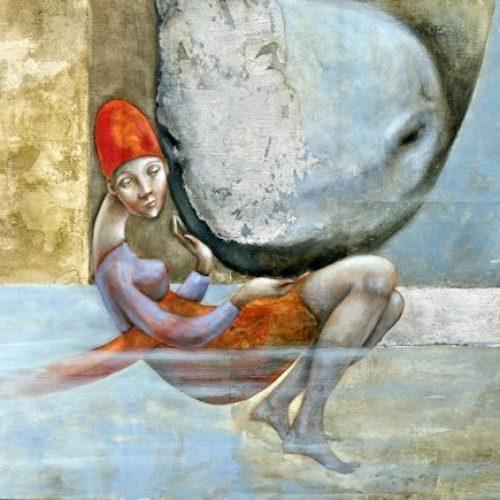 Raffaella Brusaglino