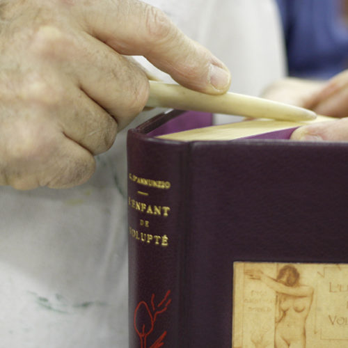 2 e 3 giugno: Carte e libri fai da te, un corso per imparare antiche tecniche